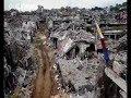 Download დანგრეული სახლები და უკაცრიელი ქუჩები - ანტიტერორისტული ოპერაცია ფილიპინებზე Video