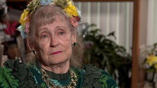 Download Tonya Harding's Mom on Estranged Relationship With Her Daughter: 'She Hates Me' Video