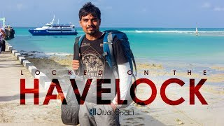 Download Locked On The Havelock - Andaman Islands | Neil Island | Port Blair | Baratang Island Video