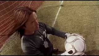 Download Shaolin Soccer play Video