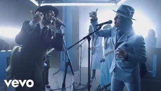 Download Jack White - I'm Shakin' Video