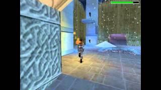 Download TRLE - Magic Castle (redone) Video
