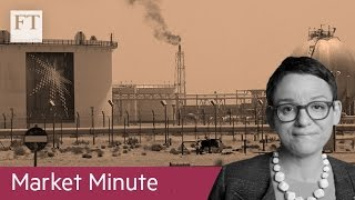 Download Opec meeting, BoE stress tests | Market Minute Video