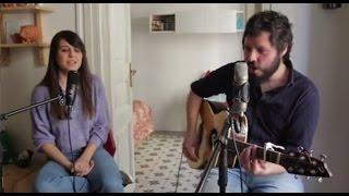 Download El Kanka y Guevara - Confesión Video