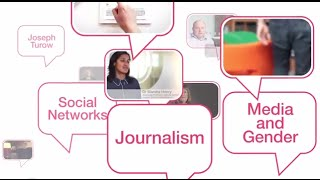 Download SAGE Video – Communication and Media Studies Collection Video