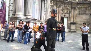 Download Dolmabahce Sarayi 3 - Istanbul Video