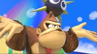 Download Super Duper Smash Bros. Ultimate Video