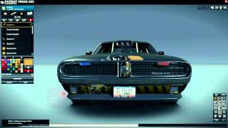 Download APB Reloaded - Awesome Car Designing 2 ! Video