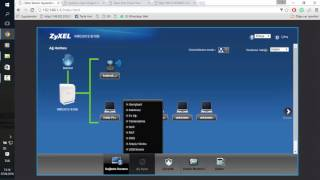 Download ZyXEL Modem Port Açma / Yönlendirme Sesli Anlatım ( VMG3312-B10B ) Video