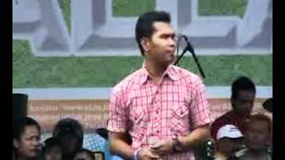 Download Kurang Garam-Broden.avi Video