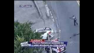 Download Policia Trapalhada Video