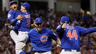 Download Chicago Cubs World Series Highlights 2016! Video