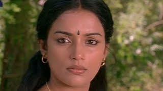Download Rathinirvedam Telugu Full Movie Part 11 || Shwetha Menon, Sreejith Vijay Video