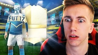 Download THE DRAFT + 100K PACKS!! Video