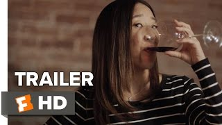 Download Catfight Official Trailer 1 (2017) - Sandra Oh Movie Video