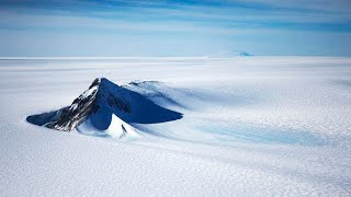 Download 15 Most Incredible Things Found In ANTARCTICA Video
