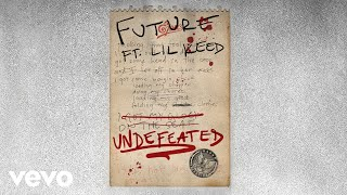 Download Future - Undefeated (Audio) ft. Lil Keed Video