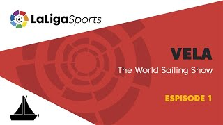 Download ⛵ The World Sailing Show - Espisode 1 Video