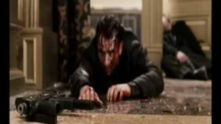 Download THE PUNISHER ( War Zone ) - First Brutal Scene Video