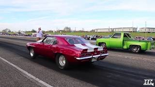 Download Ohio Street Outlaws! (List Race 2) Video