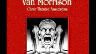 Download Van Morrison - Live '86 Carre Theatre Amsterdam (All LP) Video