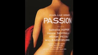 Download The Passion latest Hindi hollywood action movies Video