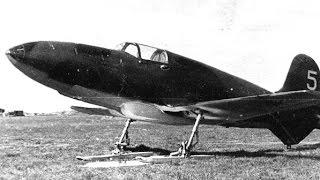 Download Tajne radzieckie samoloty IIWŚ Video