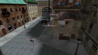 Download [K-Gunz] 잃어버린도시 Play Movie Video