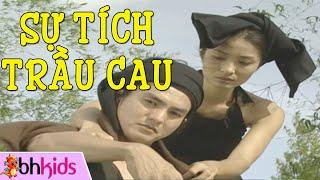 Download Sự Tích Trầu Cau - Phim Truyện Cổ Tích Việt Nam [HD] Video