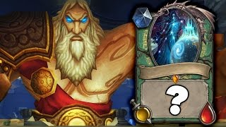 Download Expansions That Could Exist in the FUTURE of Hearthstone Video