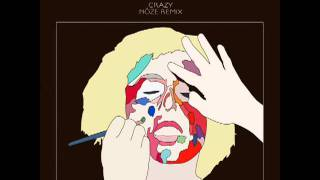 Download Ornette - ″Crazy″ (Nôze remix) Video