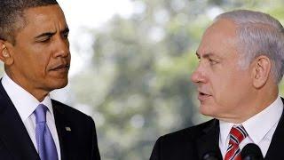 Download Firestorm Ignites Over UN Condemnation Of Illegal Israeli Settlements Video