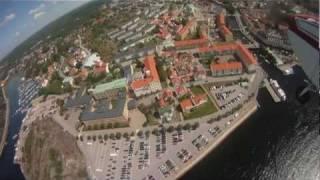 Download Filmen om ″Strömstad″ Video