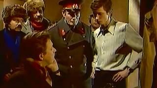 Download Cамоубийство (1981) Video
