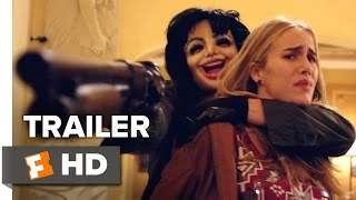 Download Get the Girl Official Trailer 1 (2017) - Justin Dobies Movie Video