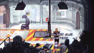 Download Top 10 PC Games for 1994 Video