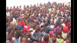 Download Mully Children's Family: Hope Restored Video