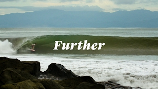 Download Further Video