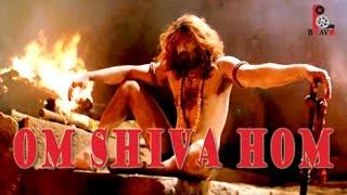 Download Om Shiva Hom Full Song | Naan Kadavul Movie Original Video Song Video