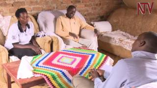 Download Health Focus: Dealing with discordant couples in HIV/AIDS sensitization Video
