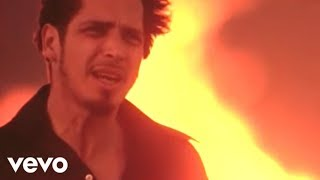 Download Soundgarden - Burden In My Hand Video