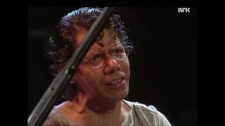 Download Chick Corea Trio @ Kongsberg Jazz Festival (Full Concert) Video