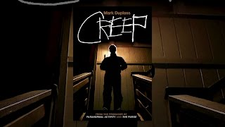 Download Creep Video