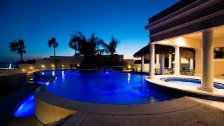Download Luxury Waterfront Home for Sale in Gulf Breeze, FL | Luxury Homes Pensacola Video