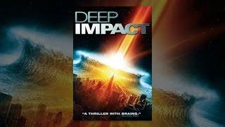 Download Deep Impact Video