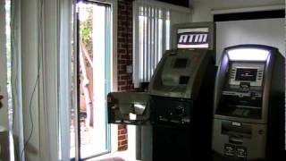 Download How to Make an ATM Spew Out Money Video