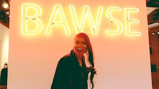 Download The Time We Had a Bawse Launch Party (Day 806) Video