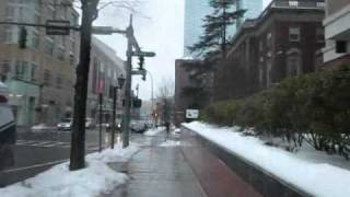 Download White Plains, NY Video