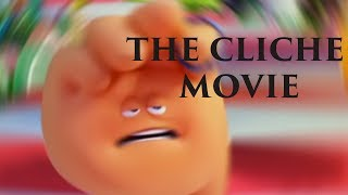 Download You've Already Seen The Emoji Movie Video