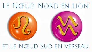 Download Noeud Nord en Lion 2017-2018 Video
